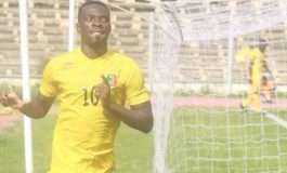 Football / CHAN 2020: Les Aigles, comme les Eperviers!