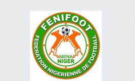 Niger / Football : La FENIFOOT se préoccupe du sort des contractants