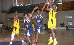 Basketball-Mali / J11 : le CBD Dames, un promu aux dents longues