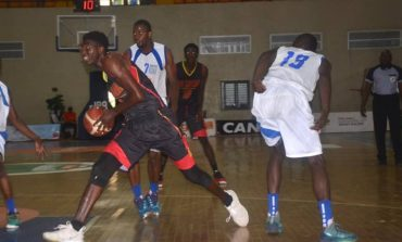 Basketball / Mali : Carré d'AS, AS Police # Attar club, de la revanche dans l'air