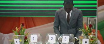 Football/qualificatifs UFOA B : Des chances de qualifications pour le Togo