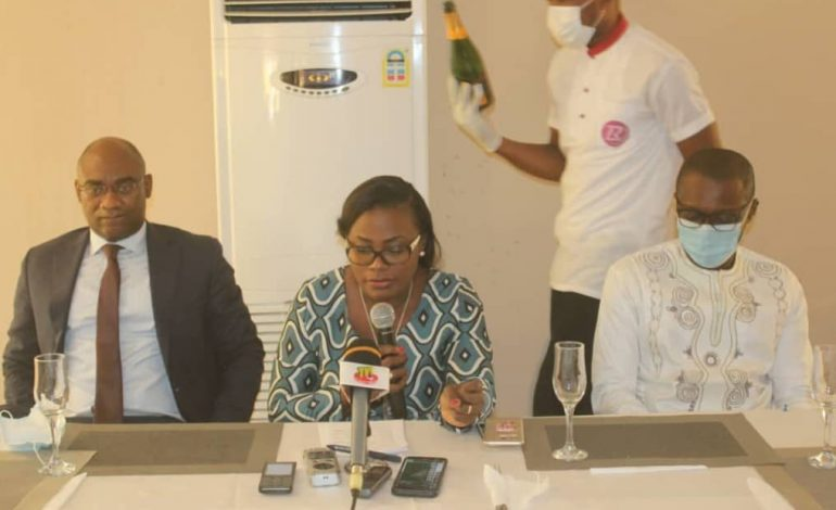 Multisports / Togo : aborder autrement la question des sports au Togo