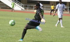 Football/Togo-D1/J9 : ASCK implacable, AS TogoPort revient