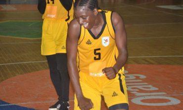 Basketball / Mali - Play-off: l'AS Police (Dames) conserve le titre